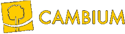 Cambium GmbH